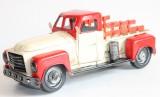 Zobrazit detail - Model auto - Pick-Up