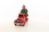 Vánoční témata